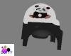 panda potty toilet