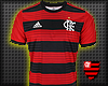 Replica do Flamengo ✫