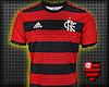 Replica do Flamengo ✫