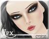 .xpx. Fair Ivory Skin