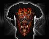 SlayerShirt