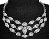Regent Diamond Necklace