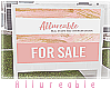 A*Real Estate Sign Sale