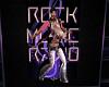 ROCK N Music Dance 10P