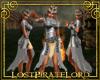[LPL] Viking Queen