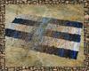 Summer room rug 1