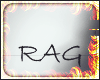 Dope Rag