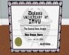 IMVU diploma enhancer
