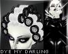 D!-Phantom Rollers