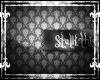 ~T~ Stalker Tape