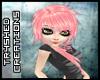 [E] Sugar Athena