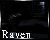 |R| Dark Little Bedroom