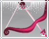 Amoré   Cupid Bow