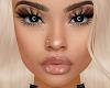Vou Makeup Head