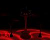 Mellt Darkness B-Table