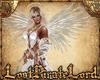 [LPL] My Angel