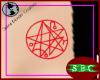 fNecronomicon Tattoo