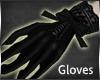 Candor  Gloves V1