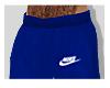 Blue  Sweats v1