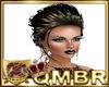 QMBR Alicia Keys TBRD