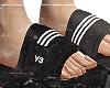 yohji slides