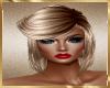 C40 Jazzy Blonde Hair
