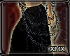 xmx. the chains wear you