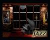 Jazzie-Pose Piano