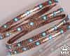 Luxe Bracelets - Left