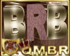 QMBR BRB Seat