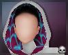 [T69Q] Spider Gwen Hood