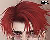 rz. Katsuya Crimson