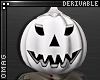 0 | Pumpkin Head F Drv