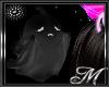 Cute Ghost Black Anim