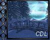 !C* Moonlight Romance