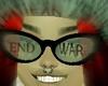 end war -graylin