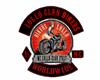 lollo clan biker mc PNG