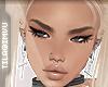 x schoolgirl . pigtails1