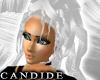 [V4NY] !Candide! Platinu