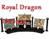 {TL}Royal Dragon Throne