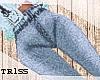 [T] Skinny Jeans02 RL