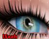 |A| Eyes Blue²