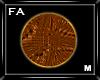 (FA)DiscoHeadV2M Og3