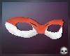 [T69Q] Rena Rouge Mask 2