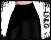 L:Skirt-Gothic Long
