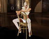 [Kits]Pose Me Chair