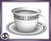 [DRV]Teacup V.2