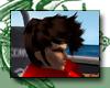 d Chocolate Blaine