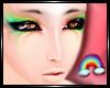 ~<3 Soft Rainbow ~<3