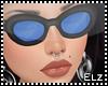*E* IntoTheBlue - Shades